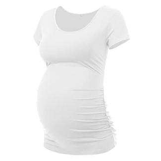 Peauty Maternity Shirt