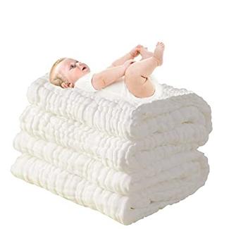LoveMy Baby Bath Towel