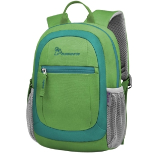 Mountaintop Kids Toddler Backpack