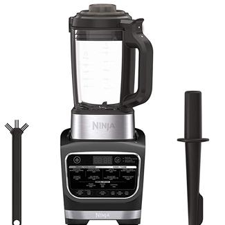 Ninja Foodi Cold & Hot Blender with 1400 Peak Watts