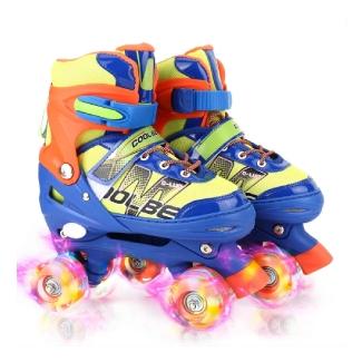 Otw-Cool Adjustable Roller Skates