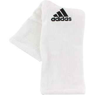 Adidas Football Towel