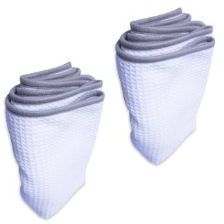 Desired Body Fitness Gym Towel