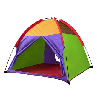 Alvantor Kids Tent for Indoor Play