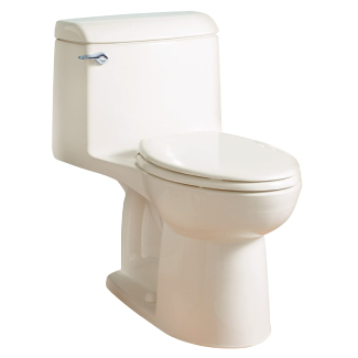 American Standard Champion – Right Height One-Piece Elongated Toilet