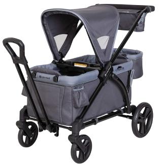 Baby Trend Stroller Wagon