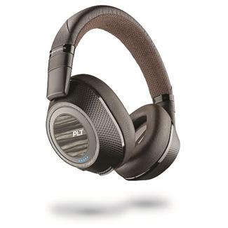 Plantronics Pro 2 Wireless Noise Cancelling Backbeat Headphones