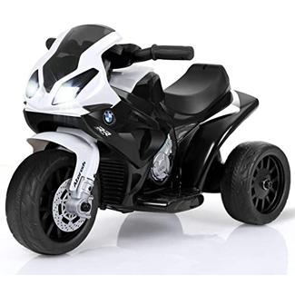 BMW Kids Ride On Motorcycle