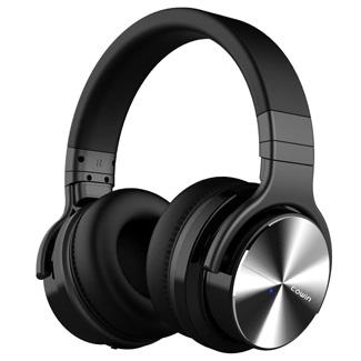 Cowin E7 Pro Active Noise Canceling Headphones