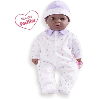 JC Toys La Baby
