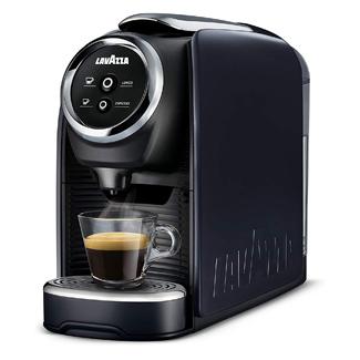 Lavazza Classy Mini Single Serve Espresso Machine