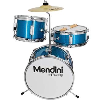 Mendini Cecilio Drum Set
