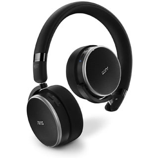 Samsung Electronics Bluetooth Noise Cancellation Wireless Over-Ear Headphones