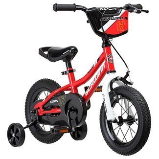 Schwinn Koen Bike