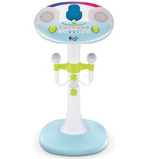 iPad Kids Karaoke System