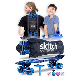 Skitch Complete Gift Set