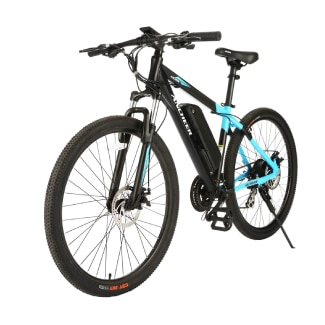 Ancheer 350 Electric Bike