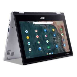 Acer Chromebook Spin 311, 11.6