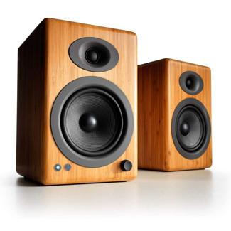 Audioengine A5+ Plus Wireless Speaker