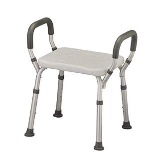 Healthline Bath stool Safety seat
