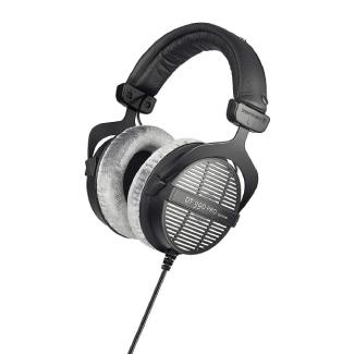 Beyerdynamic PRO open Studio Headphone