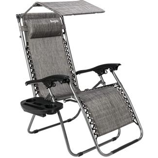 Bonnlo Zero Gravity Chair
