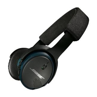 Bose Soundlink On-Ear Bluetooth Wireless Headphones