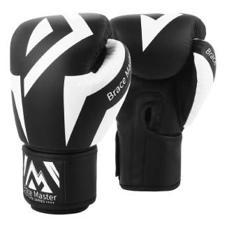 Brace Master MMA Gloves
