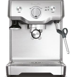 Breville Espresso Machine