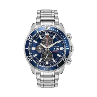 Citizen Watches Promaster Diver CA0710-58L