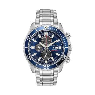 Citizen Watches Promaster Diver CA0710-58L