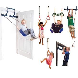 Gym1 Indoor Playground