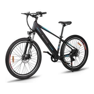 "Macwheel 27.5"" Electric Mountain Bike"