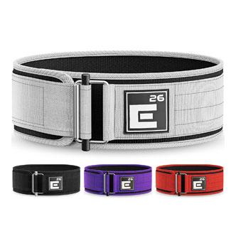 Element 26 Self-Locking Belt