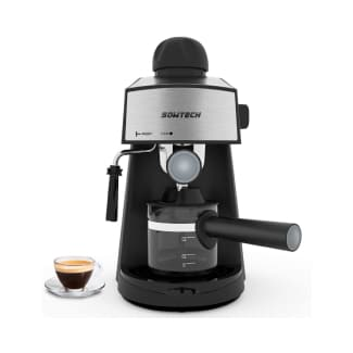 SOWTECH Espresso Machine 3.5 Bar