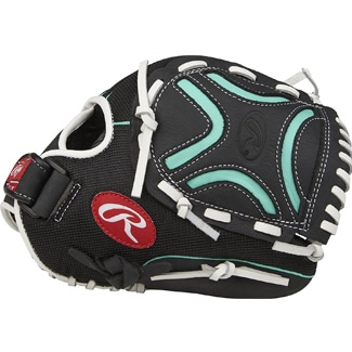 Rawlings Champion Youth Glove
