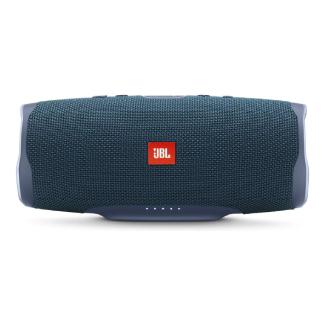 JBL Charge 4- Waterproof Portable Bluetooth Speaker