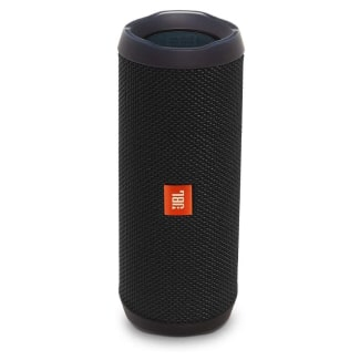 JBL FLIP 4- Waterproof Portable Bluetooth Speaker