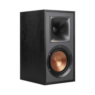 Klipsch R-51M Bookshelf Speaker