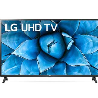 LG Alexa Smart LED TV