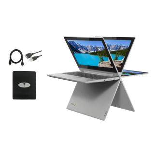 Lenovo Chromebook Flex 3, 11.6