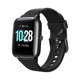 Letsfit SmartWatch and Fitness Tracker
