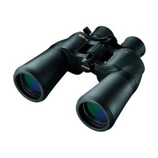 Nikon ACULON Zoom Binocular