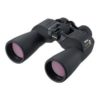 Nikon All-Terrain Binocular