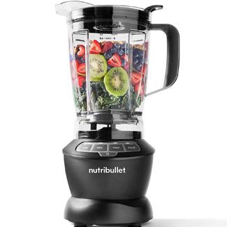 NutriBullet Blender - 1200 Watts