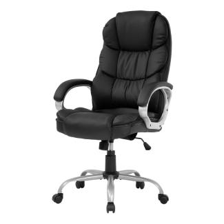 FDW Ergonomic Desk Chair