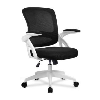 GTXMAN Ergonomic Mesh Desk Chair