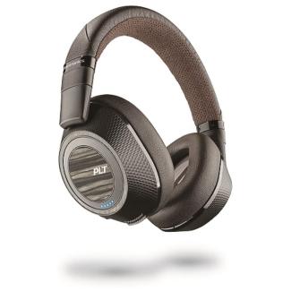Plantronics Pro 2 Wireless Noise-Cancelling Backbeat