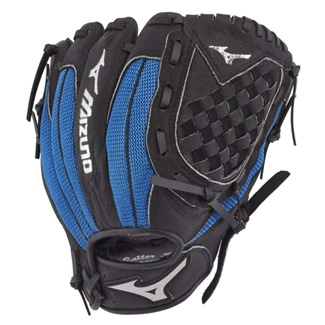 PowerClose Baseball Glove