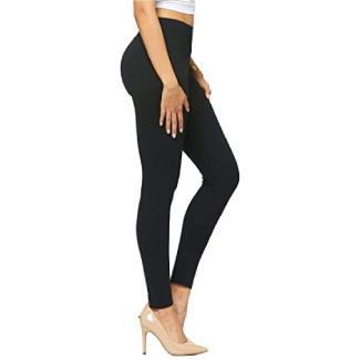 Conceited Premium Soft Leggings